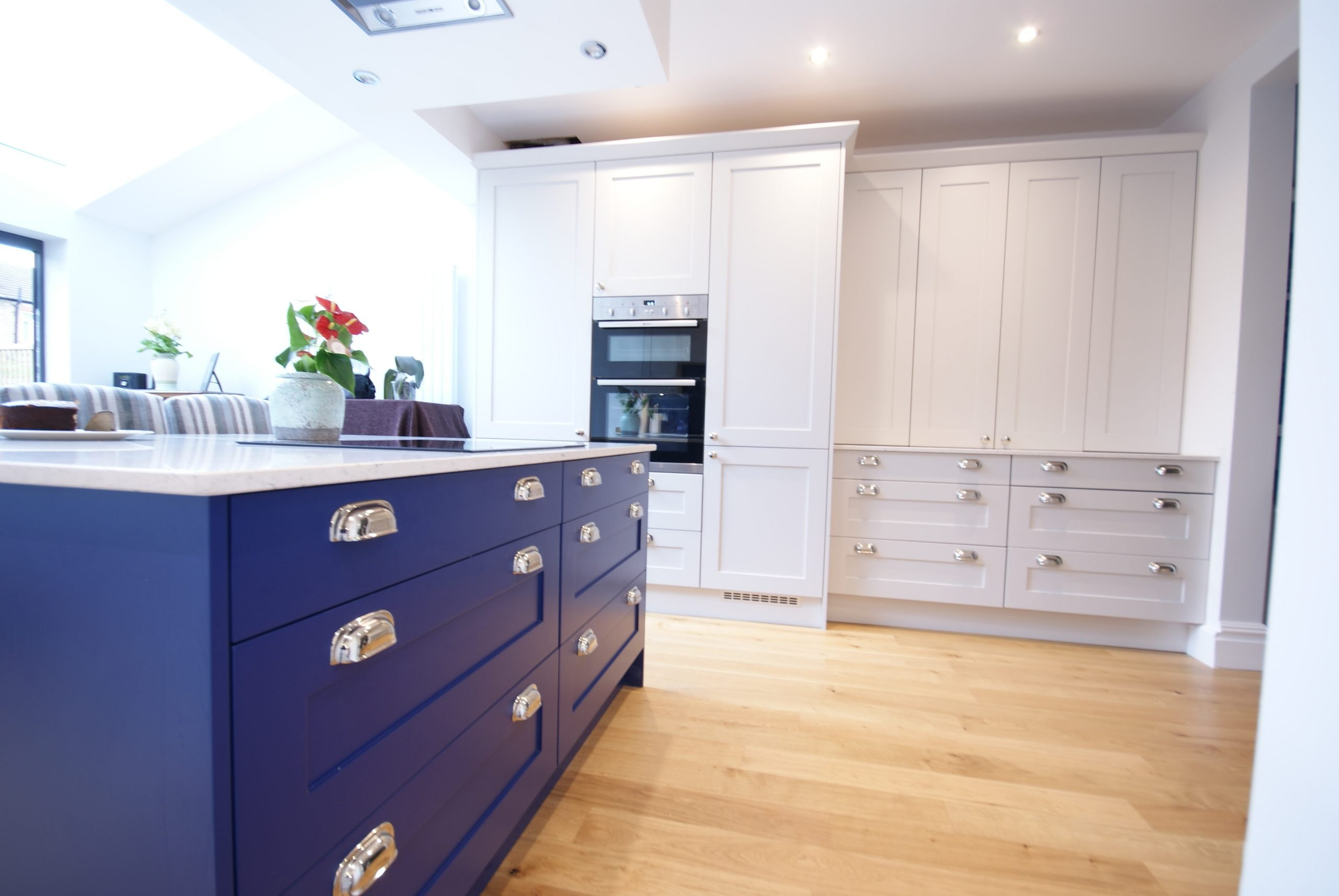 Fitted Kitchen Wimbledon